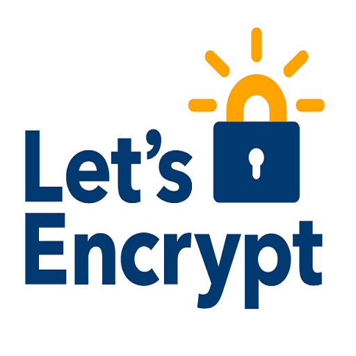 How to Setup Lets Encrypt SSL with Apache on CentOS 7 / RHEL 7