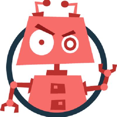 How to Install and Configure AskBot on Ubuntu 18.04 / 16.04 / CentOS 7