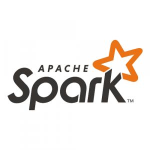 How to Install Apache Spark on Ubuntu 16.04 / Debian 8