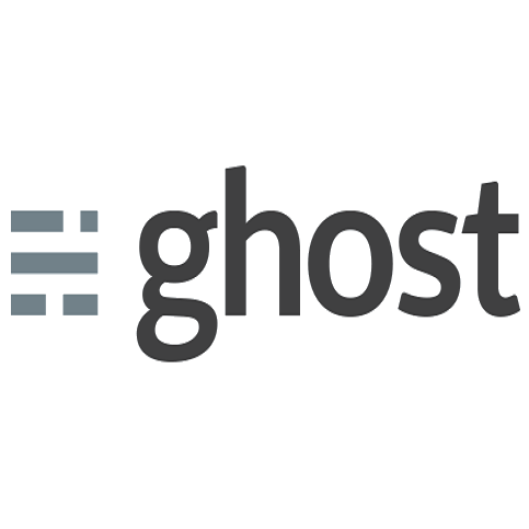 How to Install Ghost Blogging Platform on Ubuntu 18.04 / 16.04