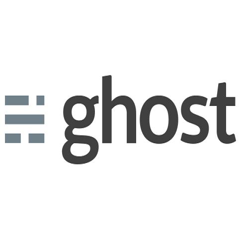 How to Install Ghost Blogging Platform on Ubuntu 16.04 / Debian 8