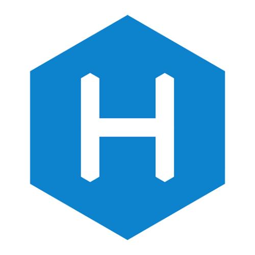How to Install Hexo Blog Framework on CentOS 7 / RHEL 7