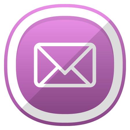 How to Monitor Postfix Mail Server on Ubuntu 16.04 / Debian 8