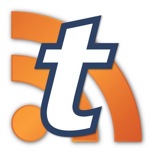 How to Install Tiny Tiny RSS (TTRSS) on CentOS 7 / RHEL 7