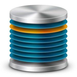 How to Backup MariaDB / MySQL DB using mysqldump on Ubuntu 18.04 / 16.04 / CentOS 7