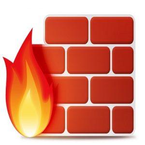 How to Setup UFW Firewall on Ubuntu 18.04 / 16.04