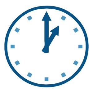 How to Synchronize Time and Timezone on CentOS 7 / RHEL 7