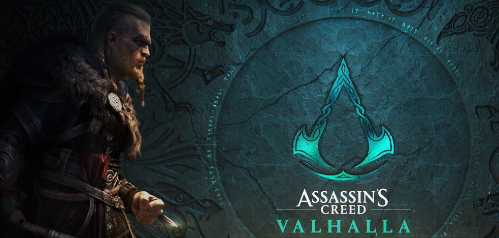 Assassin S Creed Valhalla Release Date Platforms Gameplay And